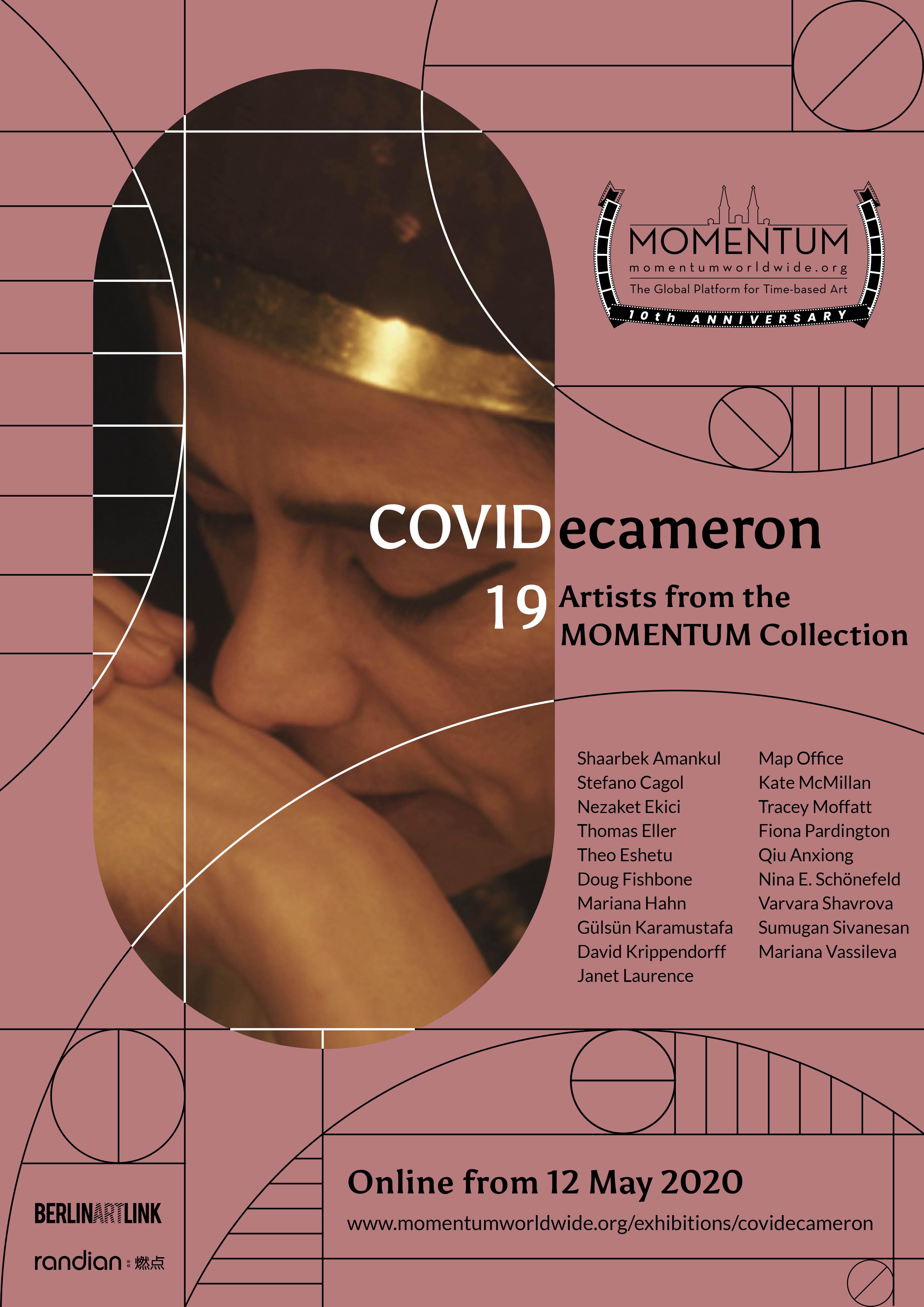 COVIDecameron_Poster9_Krippendorff