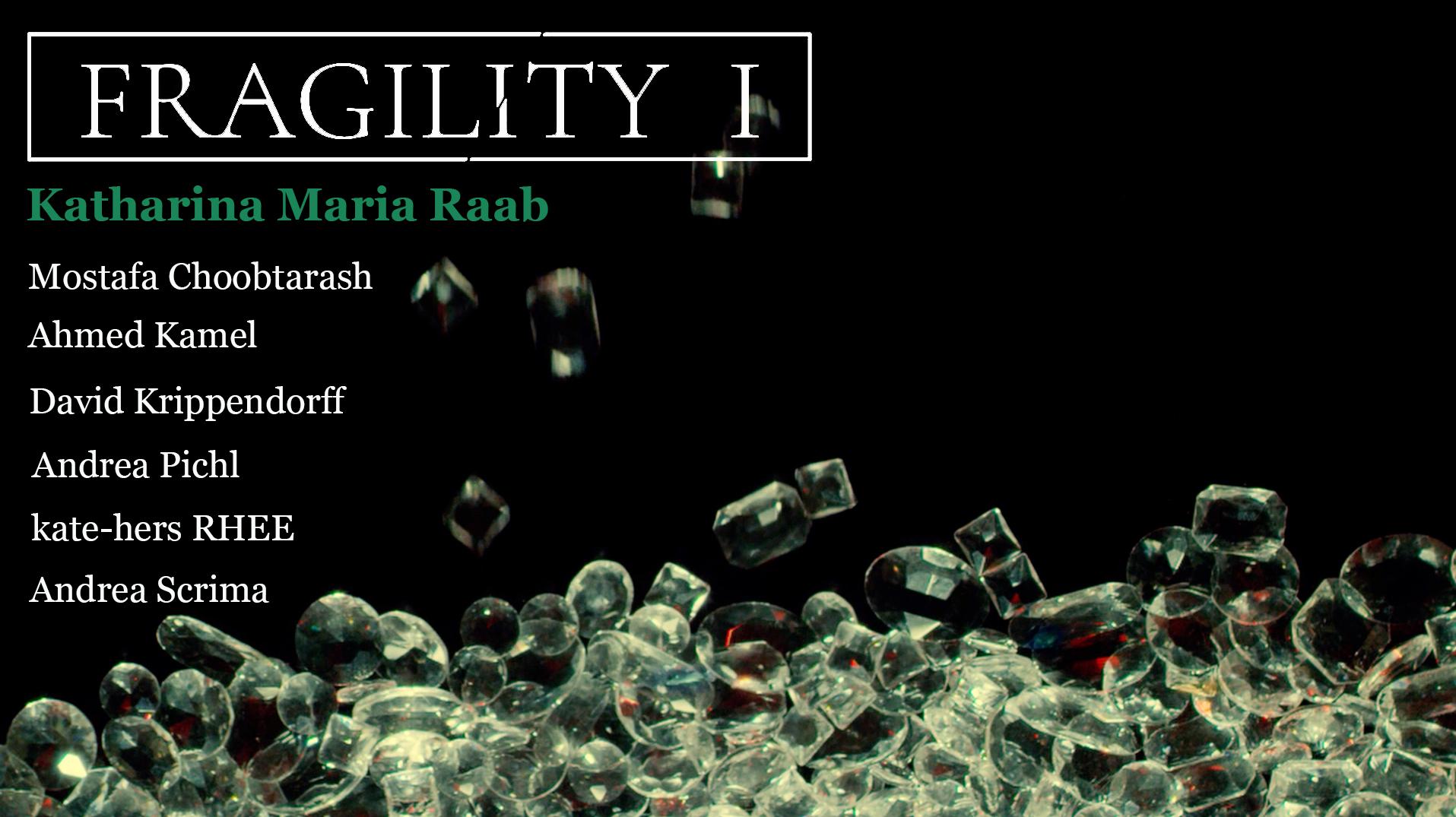 FRAGILITY1_website
