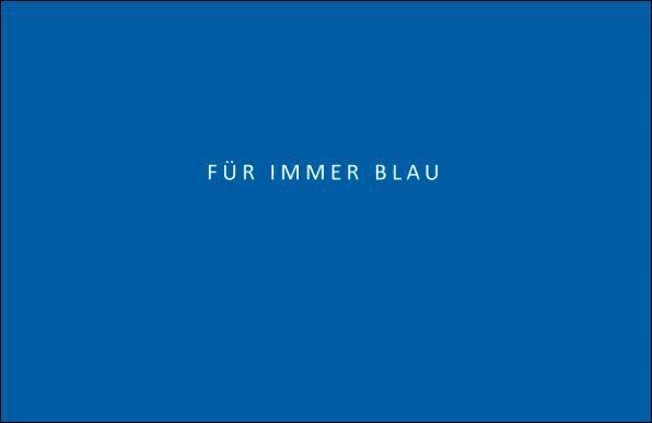 Für_Immer_Blau