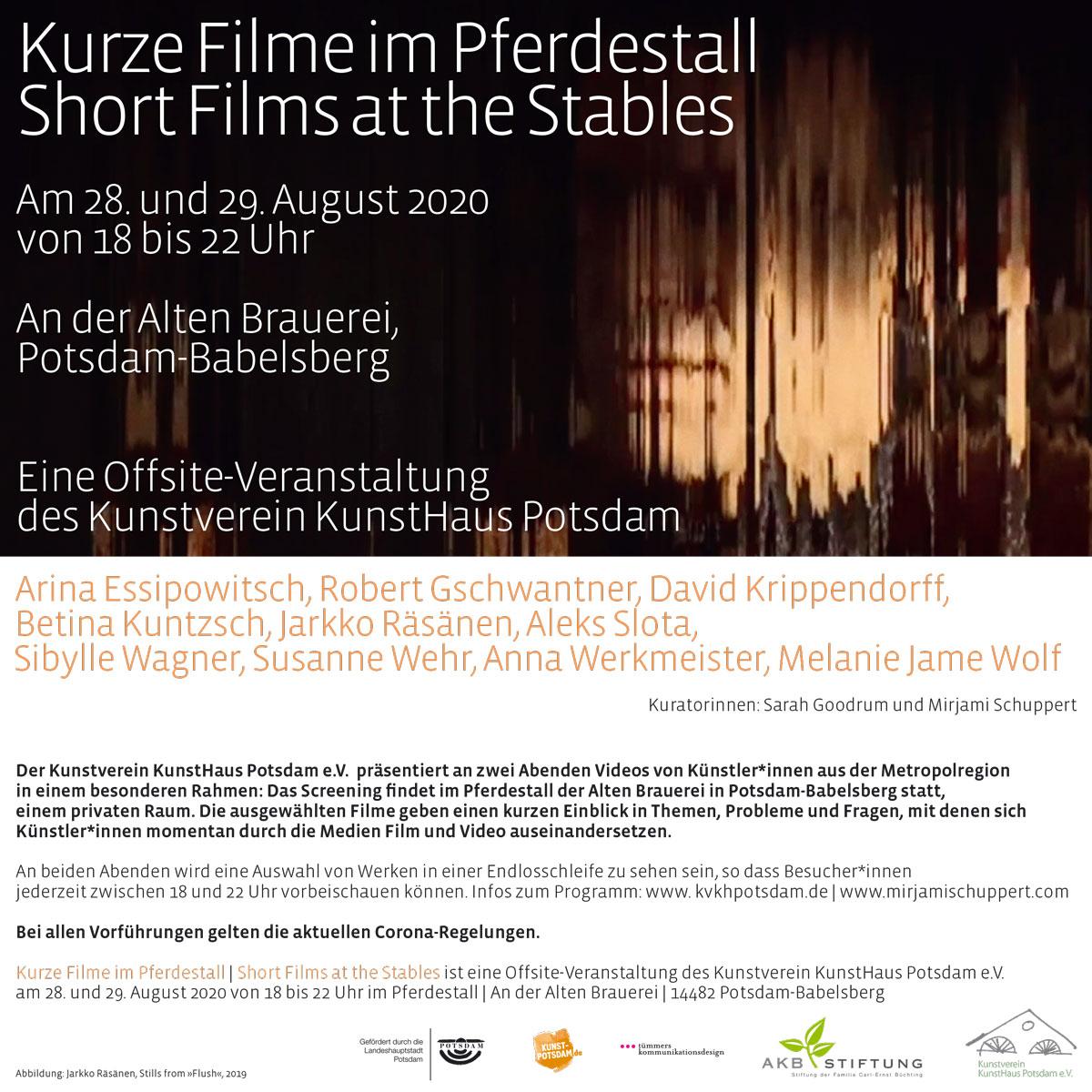 KHP-Kurze-Filme_Mail_1200px
